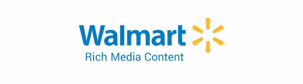 rich-media-content