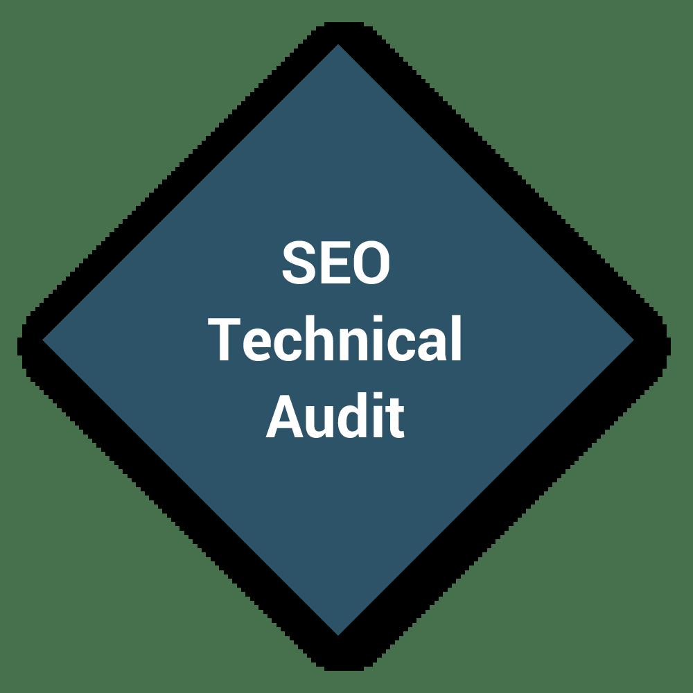 eCommerce SEO Technical Audit