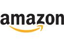 Amazon - eCommerce website content writing