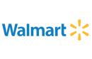 Walmart - content for eCommerce website