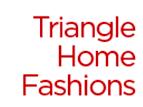 ezdia-triangle-home-fashions-logo