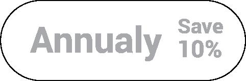 eZanalytics Annual Plans