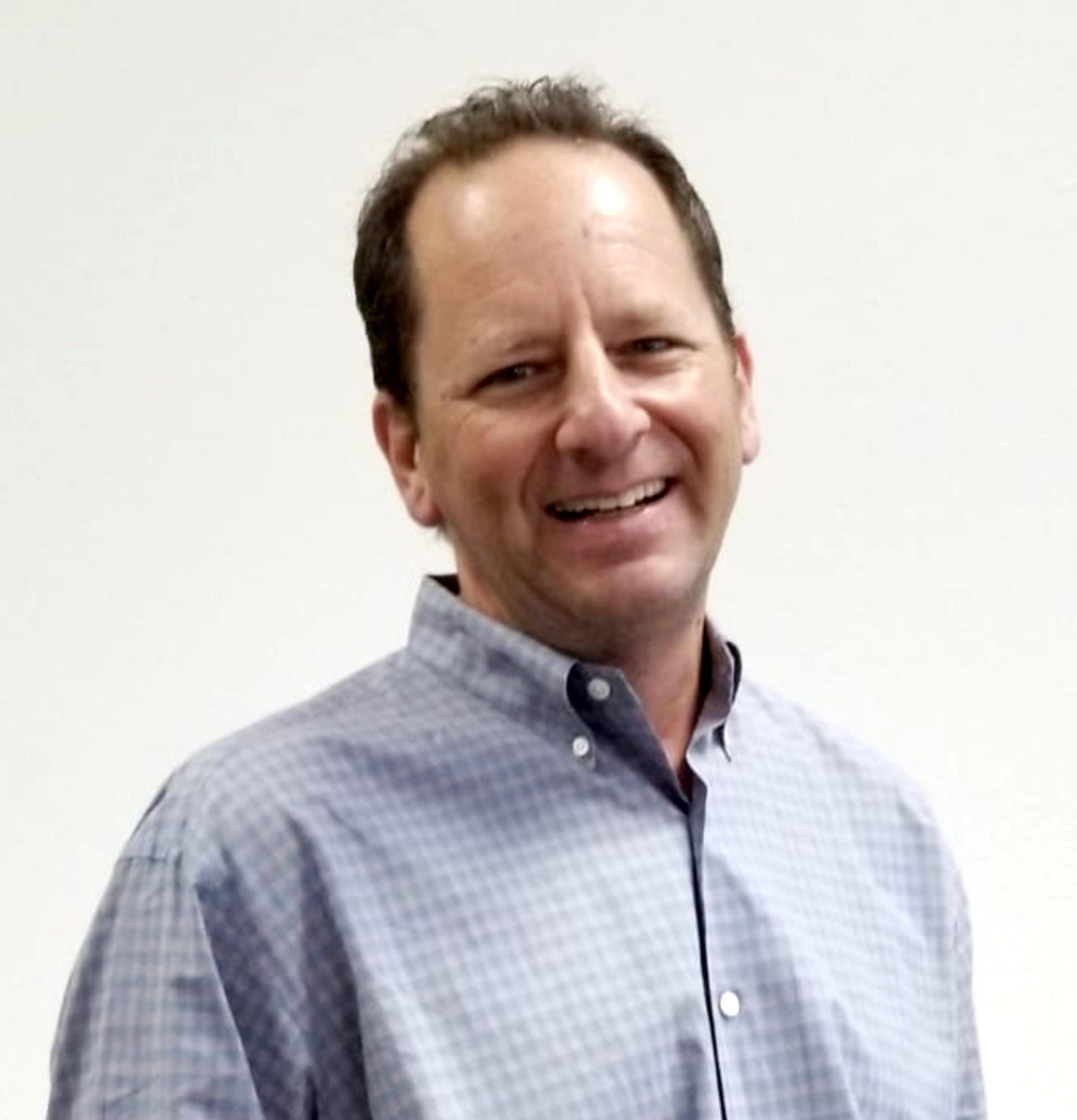 Greg Harris - VP Marketing eZdia