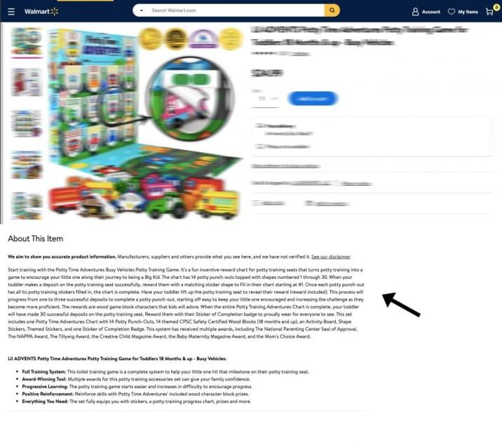 walmart-product-descriptions-eZdia