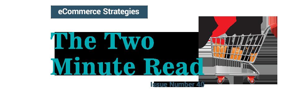 Content Strategies - Issue 40