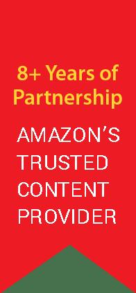 amazon-listing-services-badge