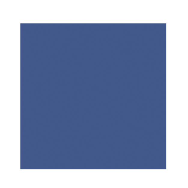 drive-revenue-icon