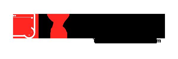 ezoptimizer-logo-tag